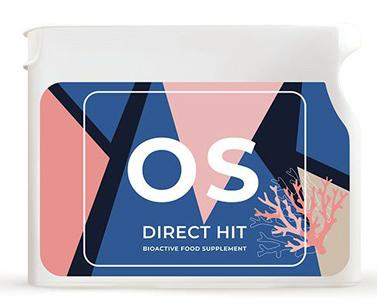 Project V - OS1