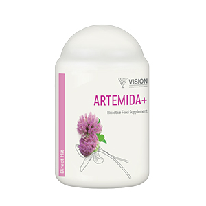 Artemida+