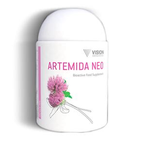 artemidaneo